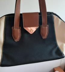 Nova atraktivna torba