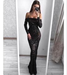 Svecana haljina - SNIŽENO!!!