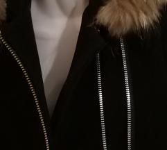 Sandro Paris*** vel 36