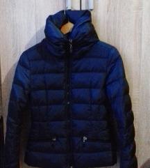 Motivi italijanska zimska jakna M