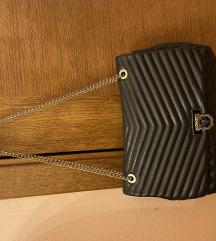 Original Valentino torba