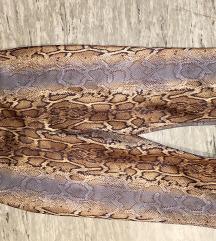 Pantalone zmijske