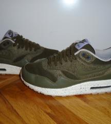 Original Nike Air Max 1 patike