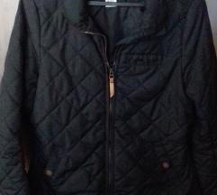 H&M štepana jakna