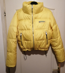 Pull&bear jakna M snizeno