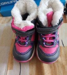 Decje cizme