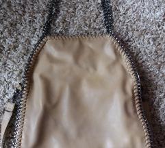 Moderna velika torba :)