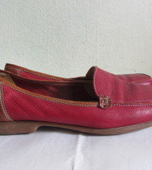 kozne cipele 39/25