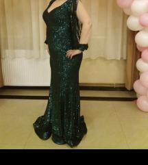Prekvalitetna haljina