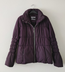 RezzBLACK FRIDAY! BRUGI original jakna kao NOVA