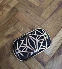 SIX torbica
