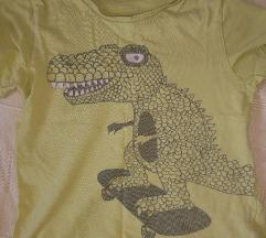H&M majica za decaka 128