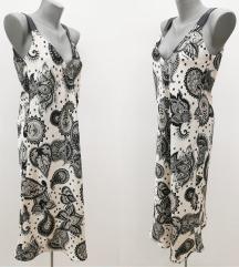 SUSY MIX haljina NOVO  M/L