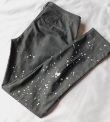 Mexx art pantalone