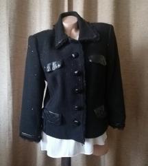 Apriori jaknica  SNIZENO