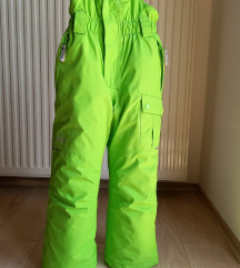 Ski pantalone McKinley116 (6g)8.000mm Izuzetne