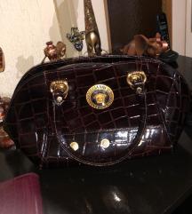 Versace vintage torba