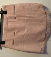 Amisu suknja XS