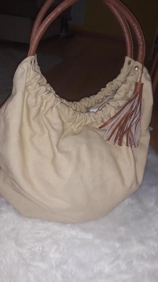 Lan torba