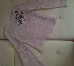 C&A džemper S