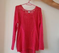 Vero Moda končani džemper