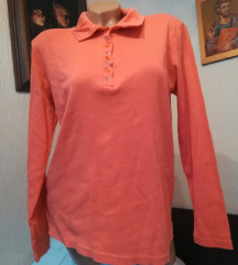 SkupocTunik-bluz sa perl i cirk-100%pam40-44