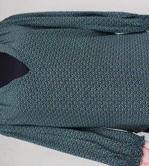 H&M majica velicina 36 NOVO