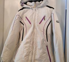 Brugi ski jakna