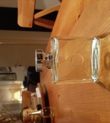 Ženski parfem 'Versense' *Nekorišćen*
