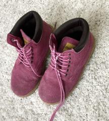 Pink kanadjanke