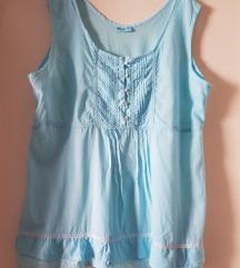 Pamučna nova tunika / haljina