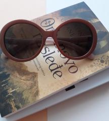 Nove sunčane naočare