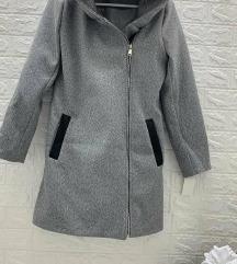 Zimski kaput Novo