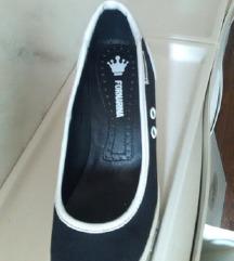 Fornarina cipele