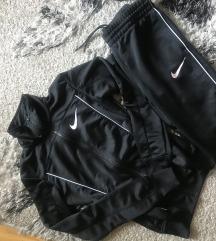 Nike trenerka komplet, original