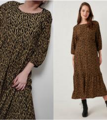 LC WAIKIKI leopard print i karneri NOVO