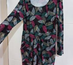 Pamucna haljina