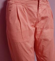 Tally Weijl pantalone vel 36 kao NOVO