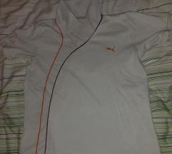 Puma majica za trening