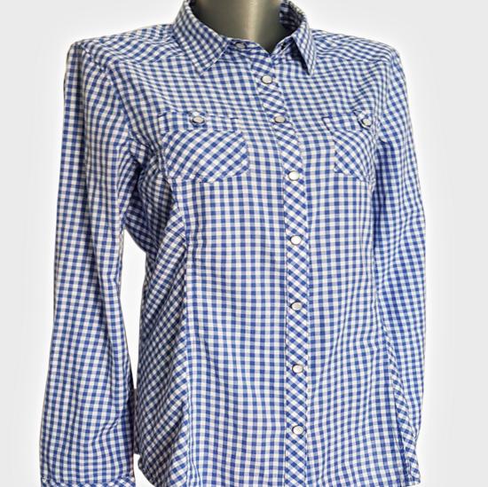 košulja MICHELE BOYARD, elegant, veličina: 40