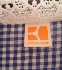 HUGO BOSS original ženska košulja