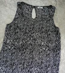 Crno bela majica 36