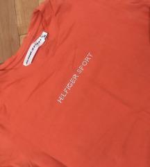 Tommy Hilfiger sportska majica