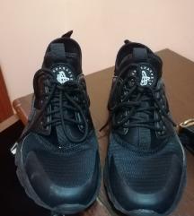 Nike Huarache patike