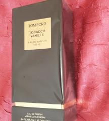 Tom Ford tobacco vanille 100ml