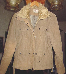 Somot jakna