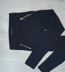 Amisu helanke pantalone