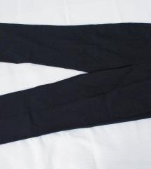 s.Oliver Selection muške pantalone L