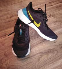 Nike Revolution original 💙
