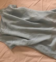 Original marccain majca